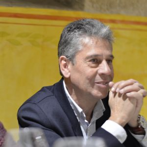 Juan Marín 4