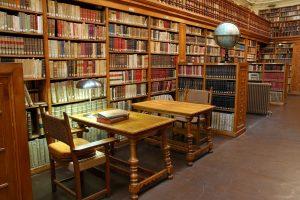 biblioteca-montserrat