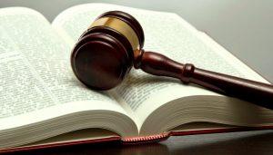 Ley-derecho