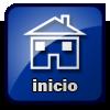 boton_inicio2